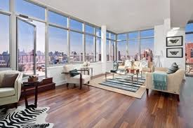 luxury real estate in new york how much do you really
