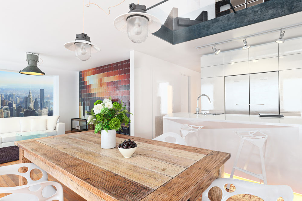 5-Staging-Tips-for-Luxury-Apartments-Manhattan-NYC