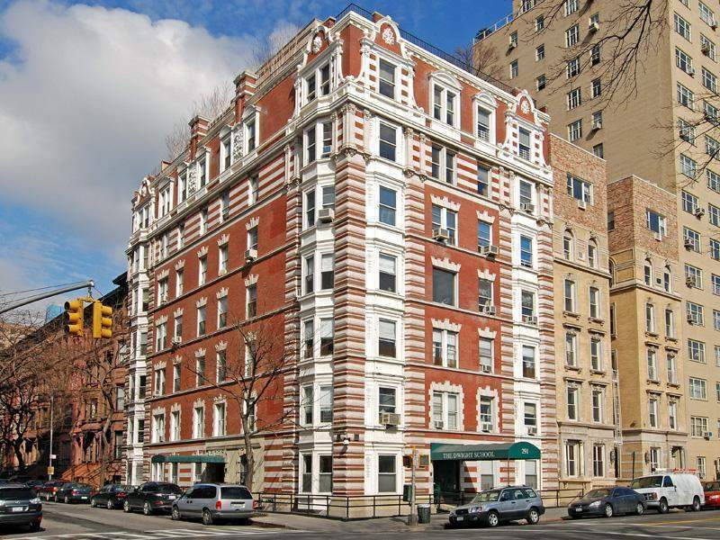Central Park Condos for Sale and Rent in NYC Manhattan ...