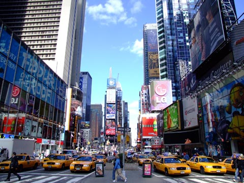 Hotel For Sale In Nyc Manhattan New York Real Estate Sales Nyc Hotel Multifamily Buildings For Sale