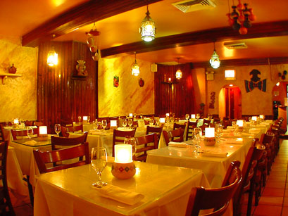 Restaurants For Sale In Manhattan Nyc New York Real